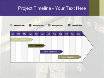 0000072742 PowerPoint Templates - Slide 25