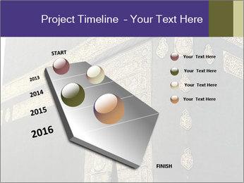 0000072742 PowerPoint Templates - Slide 26