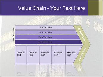 0000072742 PowerPoint Template - Slide 27