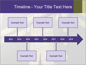 0000072742 PowerPoint Templates - Slide 28