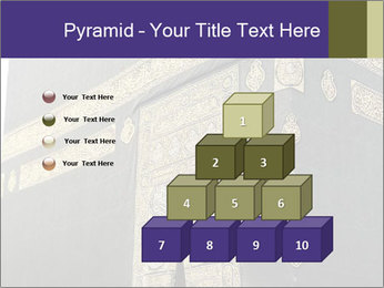0000072742 PowerPoint Template - Slide 31