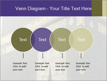 0000072742 PowerPoint Templates - Slide 32