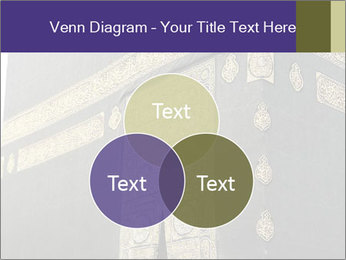 0000072742 PowerPoint Templates - Slide 33