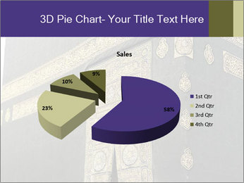 0000072742 PowerPoint Template - Slide 35