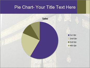 0000072742 PowerPoint Templates - Slide 36
