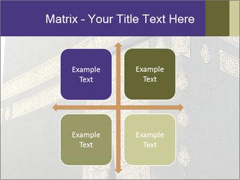 0000072742 PowerPoint Templates - Slide 37