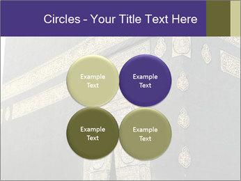 0000072742 PowerPoint Templates - Slide 38
