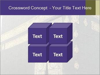 0000072742 PowerPoint Templates - Slide 39