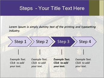 0000072742 PowerPoint Templates - Slide 4