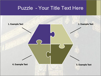 0000072742 PowerPoint Templates - Slide 40