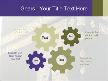 0000072742 PowerPoint Templates - Slide 47