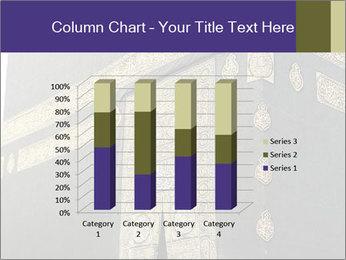 0000072742 PowerPoint Templates - Slide 50