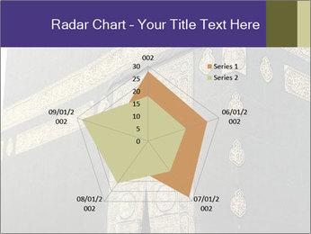0000072742 PowerPoint Template - Slide 51