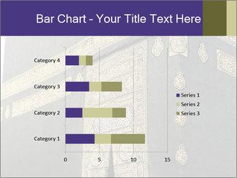 0000072742 PowerPoint Templates - Slide 52