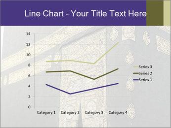 0000072742 PowerPoint Template - Slide 54