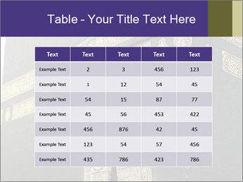 0000072742 PowerPoint Templates - Slide 55