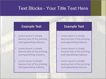 0000072742 PowerPoint Templates - Slide 57