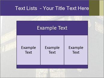0000072742 PowerPoint Template - Slide 59