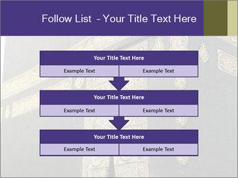 0000072742 PowerPoint Templates - Slide 60