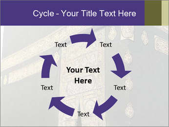 0000072742 PowerPoint Template - Slide 62