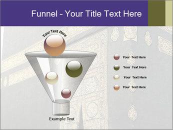 0000072742 PowerPoint Templates - Slide 63