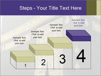 0000072742 PowerPoint Templates - Slide 64