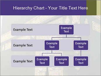 0000072742 PowerPoint Template - Slide 67