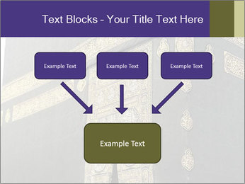 0000072742 PowerPoint Template - Slide 70