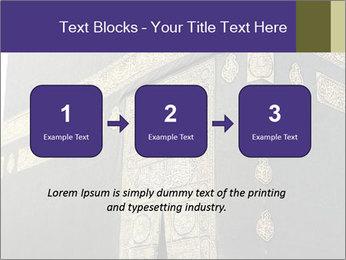 0000072742 PowerPoint Templates - Slide 71