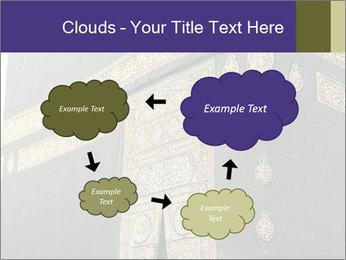 0000072742 PowerPoint Template - Slide 72