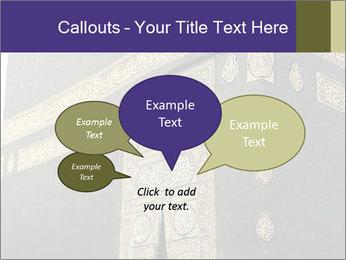 0000072742 PowerPoint Template - Slide 73