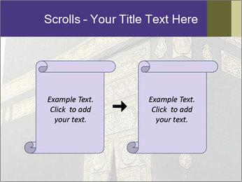 0000072742 PowerPoint Templates - Slide 74