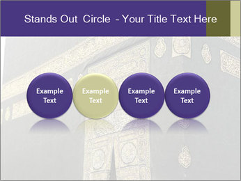 0000072742 PowerPoint Template - Slide 76