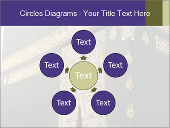 0000072742 PowerPoint Templates - Slide 78