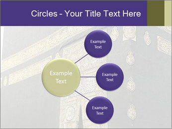 0000072742 PowerPoint Templates - Slide 79