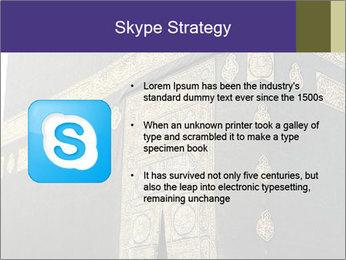0000072742 PowerPoint Template - Slide 8
