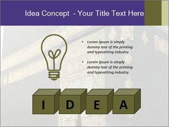 0000072742 PowerPoint Template - Slide 80