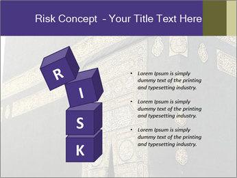 0000072742 PowerPoint Templates - Slide 81
