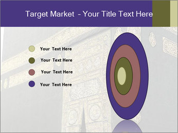 0000072742 PowerPoint Templates - Slide 84