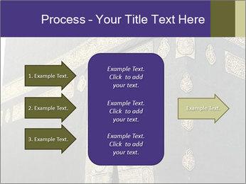 0000072742 PowerPoint Template - Slide 85