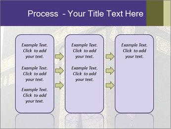 0000072742 PowerPoint Template - Slide 86
