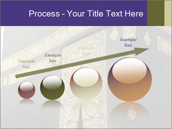 0000072742 PowerPoint Template - Slide 87