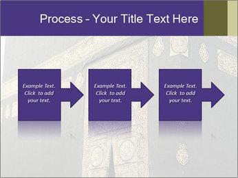 0000072742 PowerPoint Templates - Slide 88