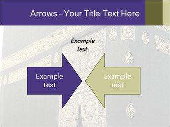 0000072742 PowerPoint Templates - Slide 90