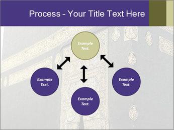 0000072742 PowerPoint Templates - Slide 91