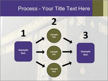 0000072742 PowerPoint Template - Slide 92