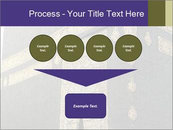0000072742 PowerPoint Template - Slide 93