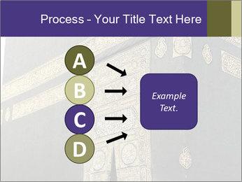 0000072742 PowerPoint Templates - Slide 94