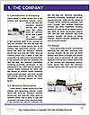 0000072742 Word Templates - Page 3