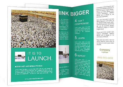 0000072743 Brochure Template